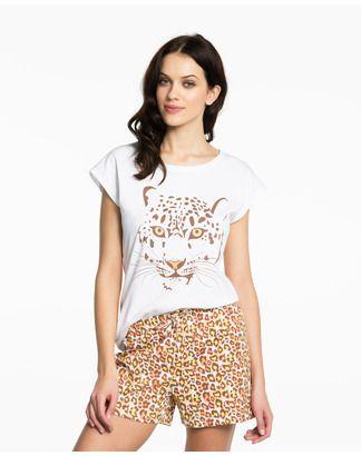 77a5270b9e09 Pijama de Énfasis-El Corte Ingles El Corte Ingle, Moda Online, Ropa Para