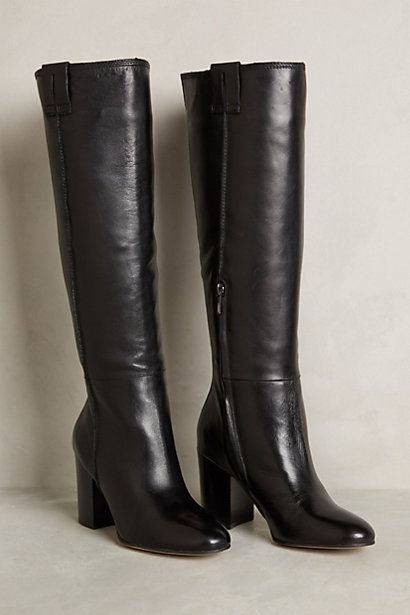 Sam Edelman Foster Boots - anthropologie.com Size 9 Onsale at  bloomingdales. TOP CHOICE
