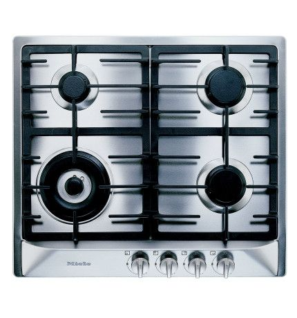 Km 362 1 G Stainless Steel Gas Cooktop David Jones Gas Cooktop Cooktop
