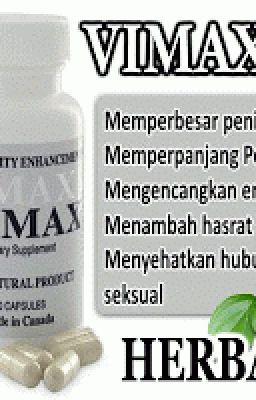 obat pembesar penis vimax jual vimax asli obat pembesar penis alat