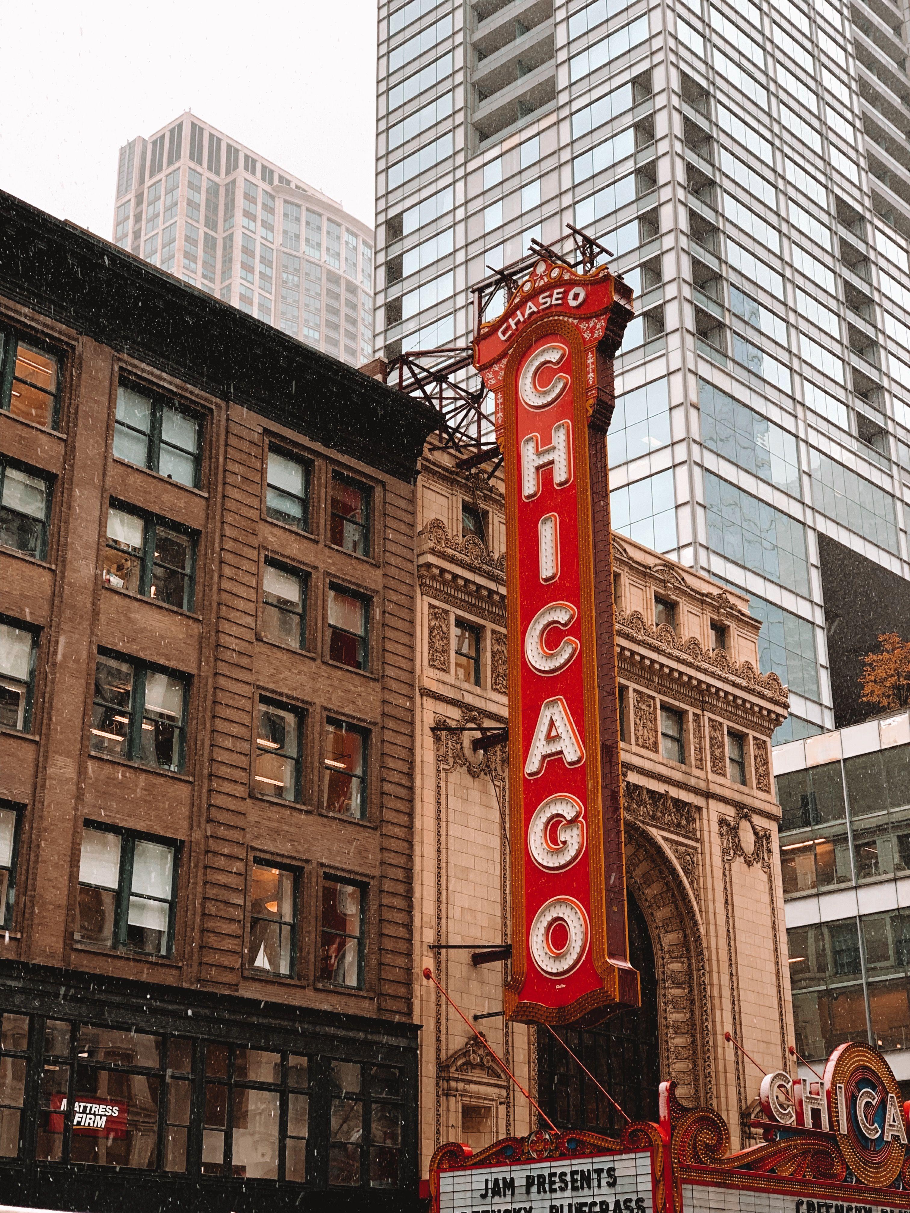 Chicago showroom grace loves lace art deco decor showroom