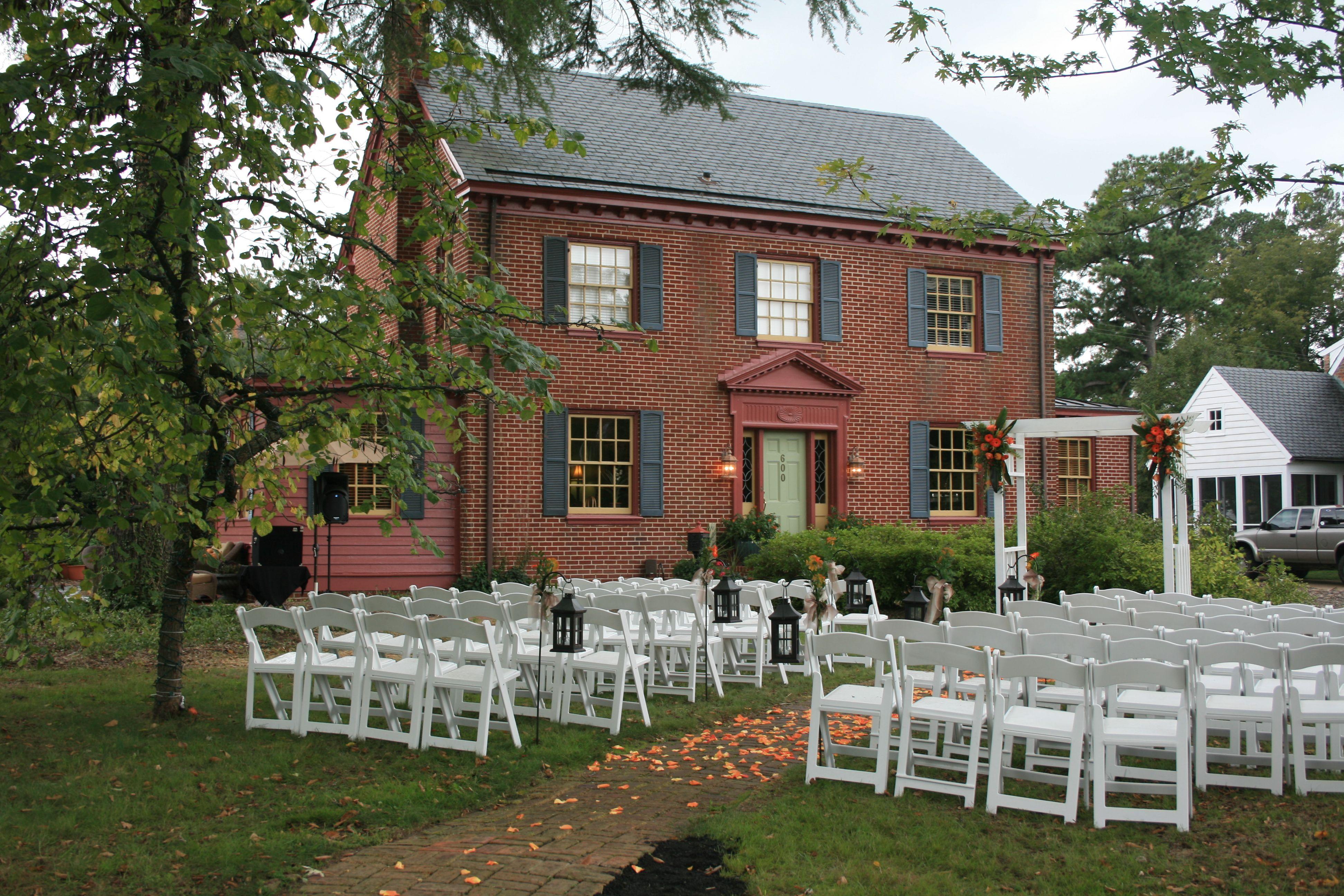 williamsburg manor bed & breakfast williamsburg wedding venue www