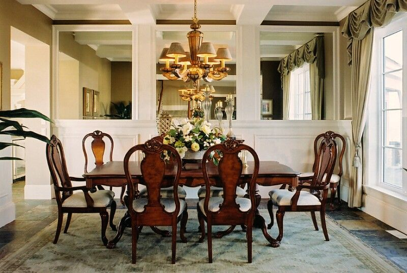 Upholstering Dining Room Chairs Lazy Boy Dining Room Furniture Dining Room  Sets Under 200 #DiningRoom