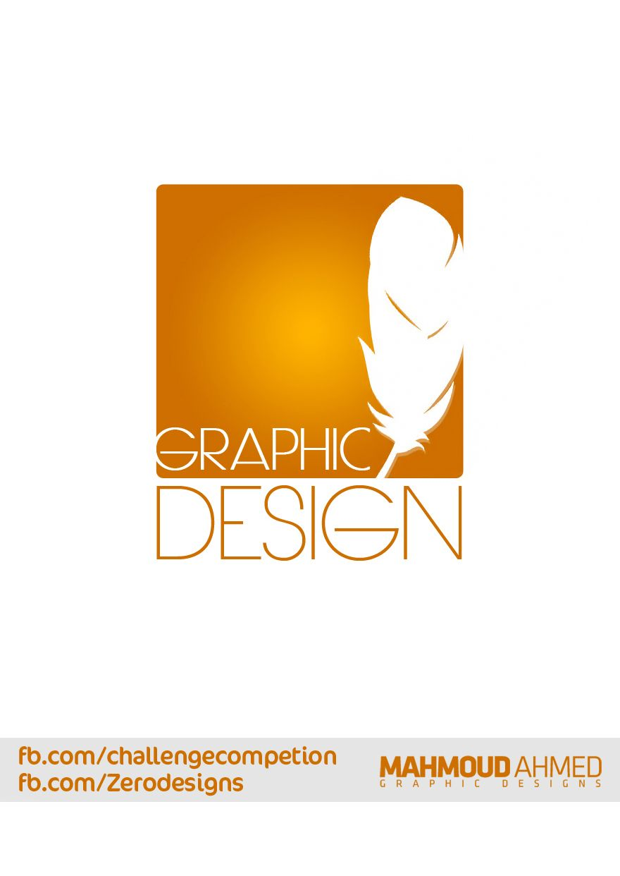 Typography is Graphic Design by andyrogerson on DeviantArt  Designer love  Design Logo