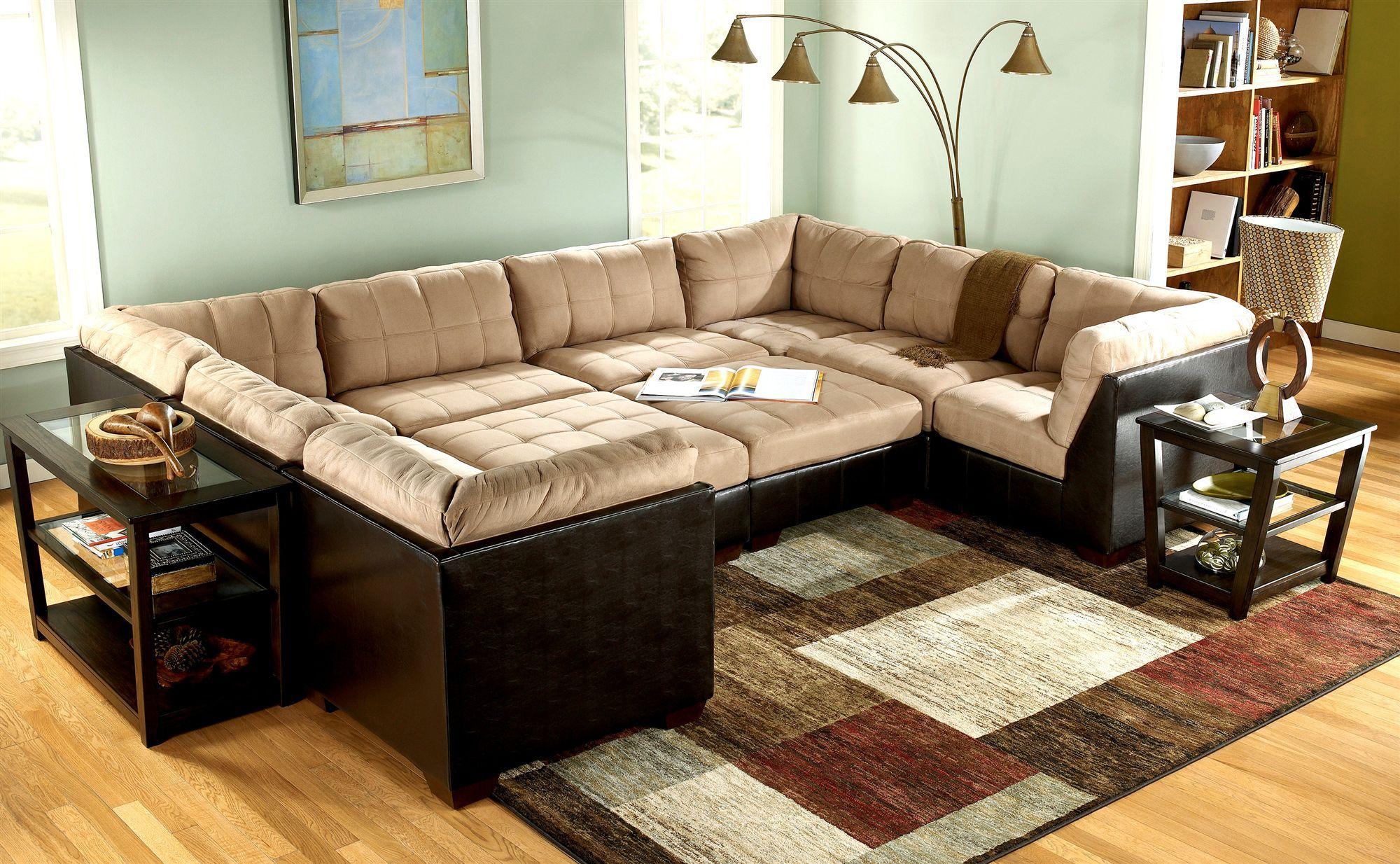 11 Smart Designs Of How To Make 3 Piece Living Room Set Cheap Affordable Living Room Set Couch Design Modular Sectional Sofa