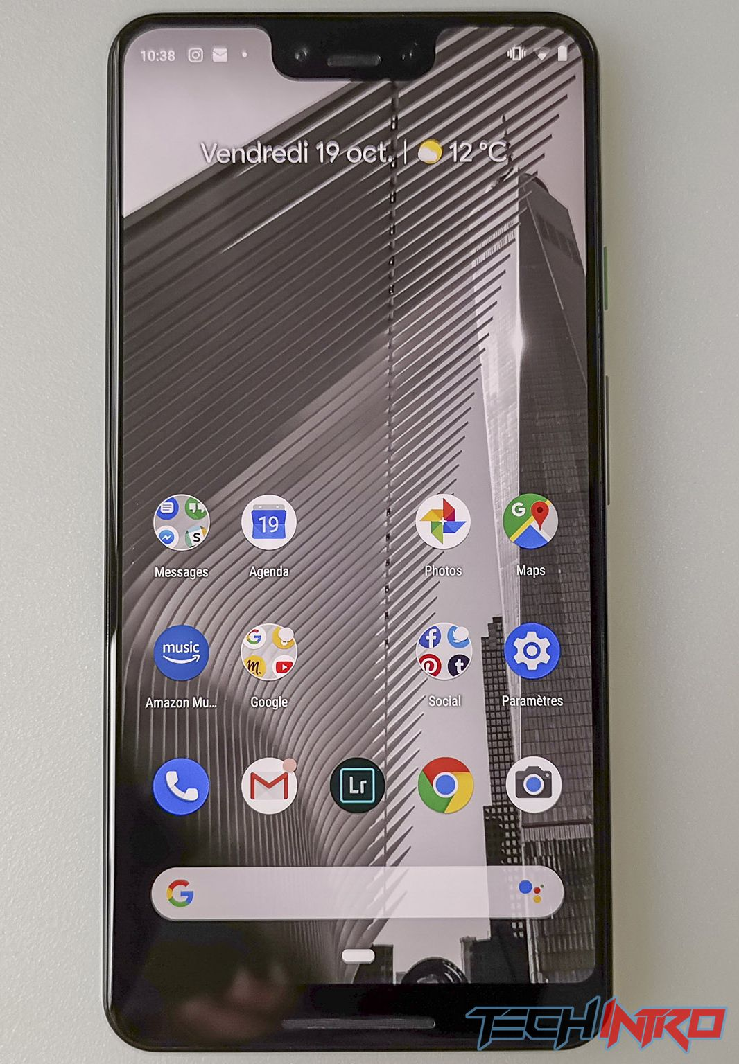 Google pixel 3 xl google pixel google pixel phone
