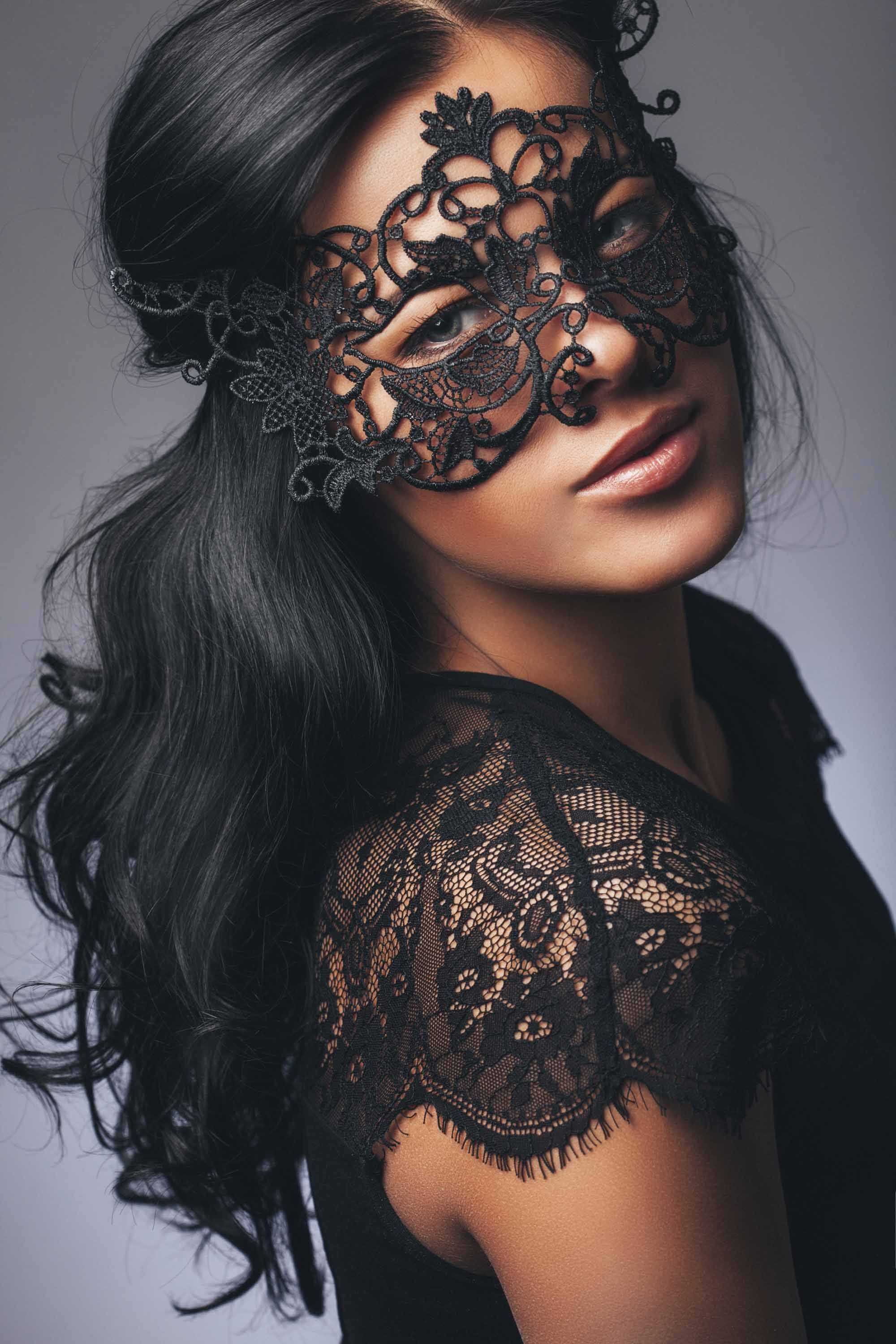 33 best hairstyle ideas for halloween | women hairstyle in