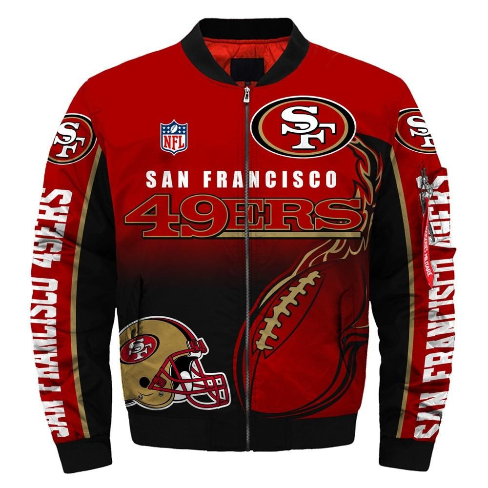 49ers sweatshirts cheap