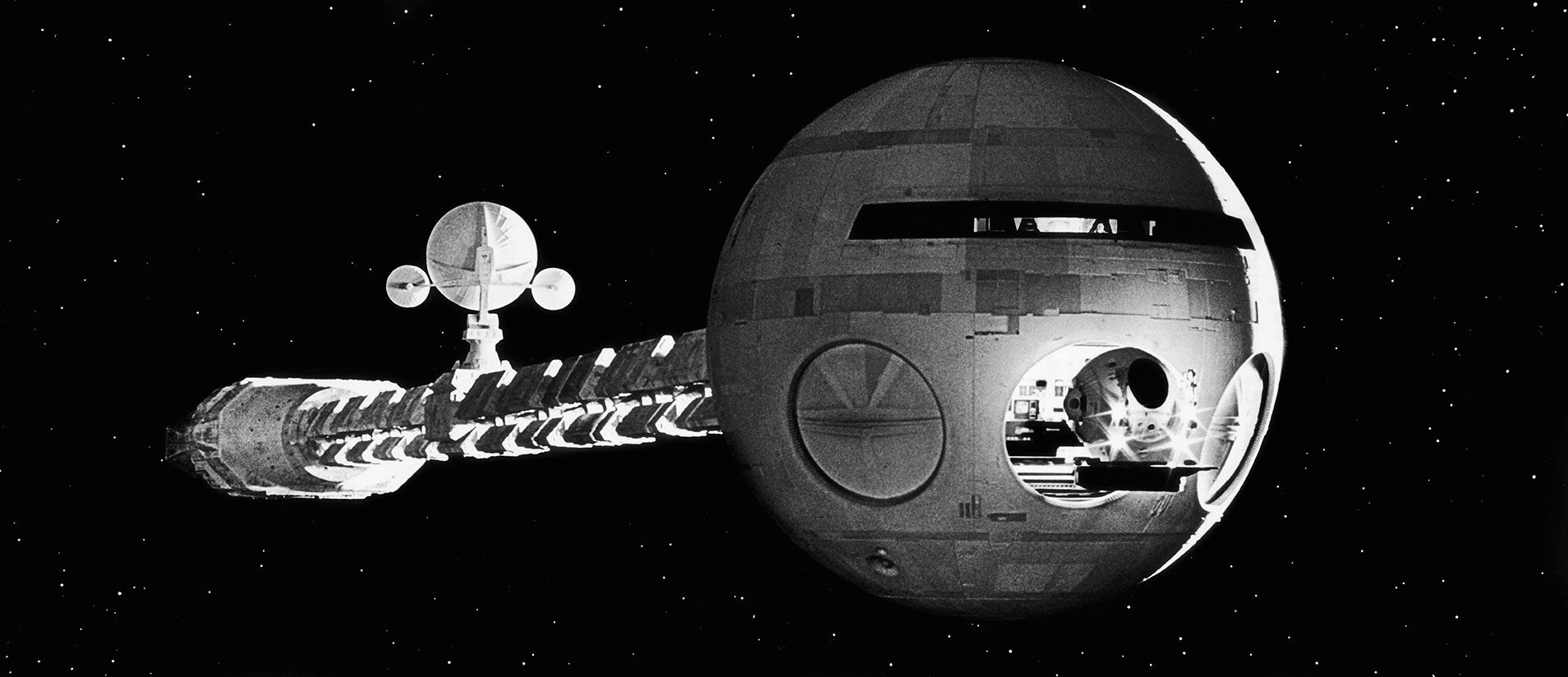 Image result for 2001 space odyssey spaceship blueprint image result for 2001 space odyssey spaceship blueprint malvernweather Images