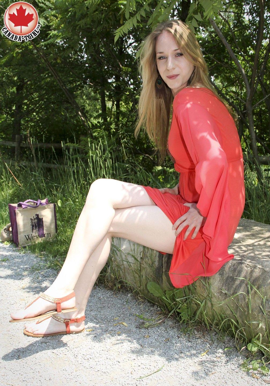 Eva Winters