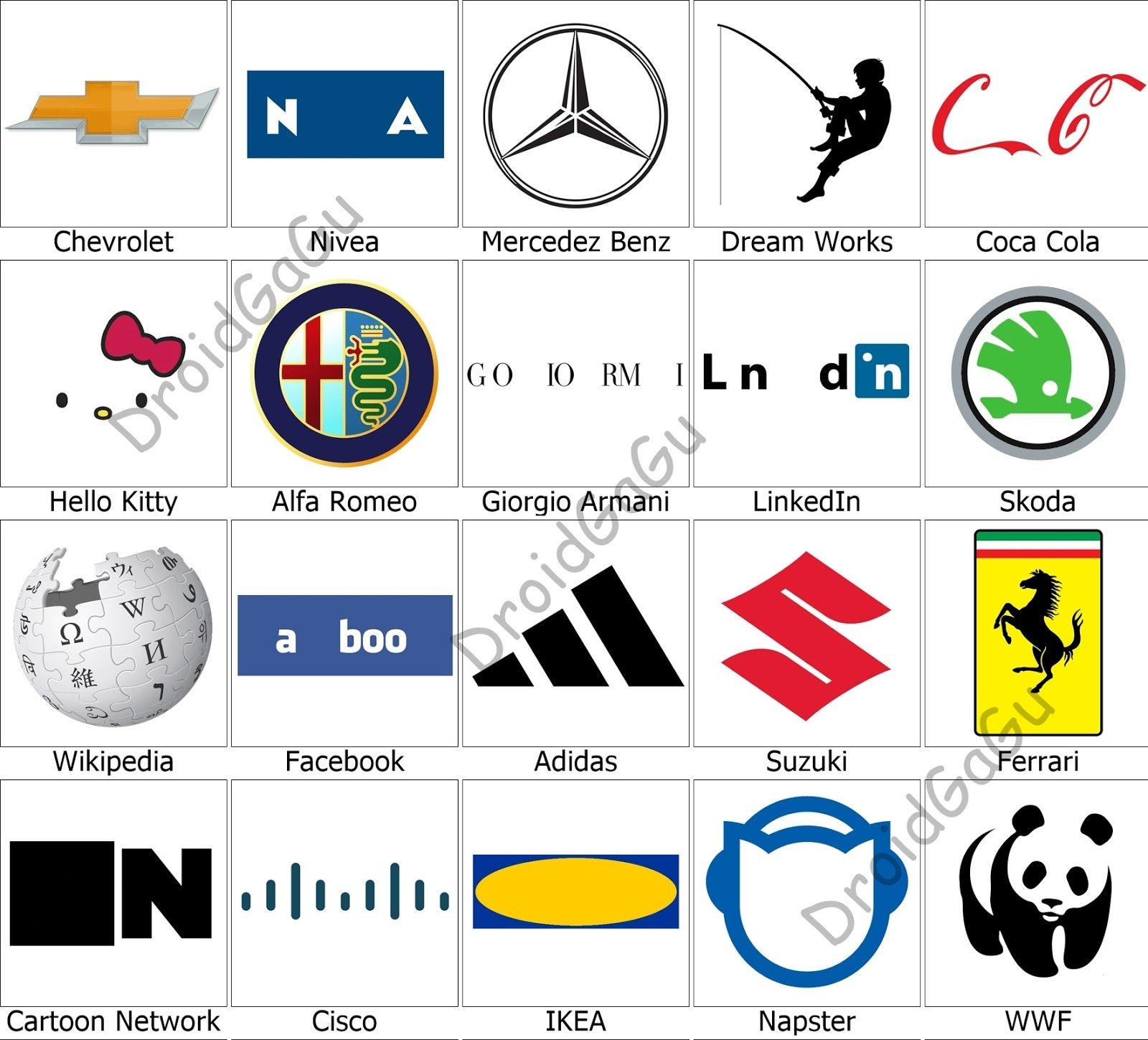 A Website Providing Free Apk Mod Apk For Android And Logo