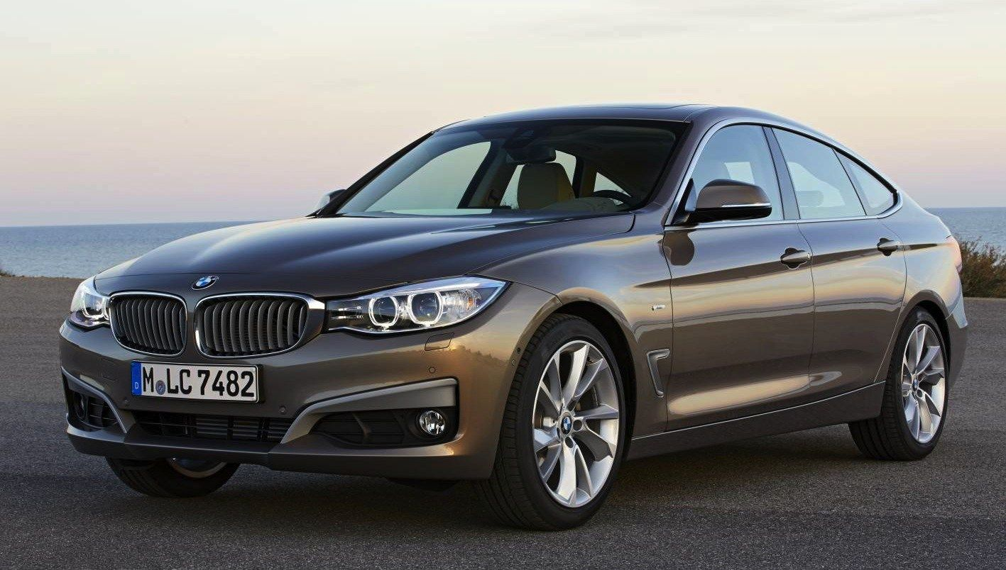2019 Bmw 3 Series Concept Changes And Engine Performance Car Rumor