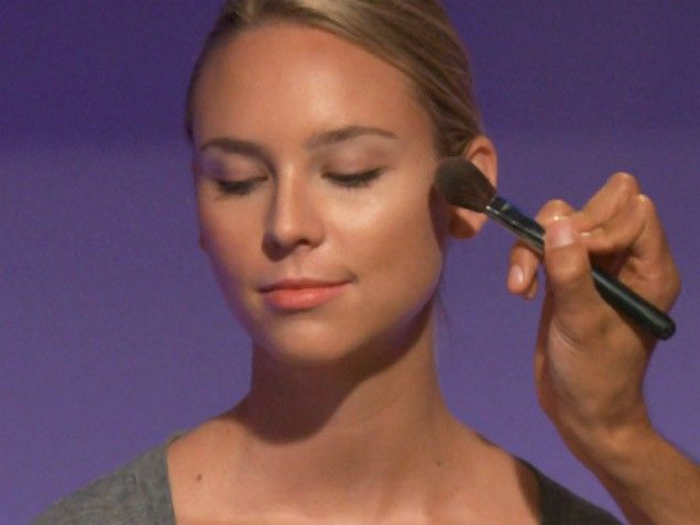 Simple #tips for a #better #looking you http://ow.ly/qZ2F0