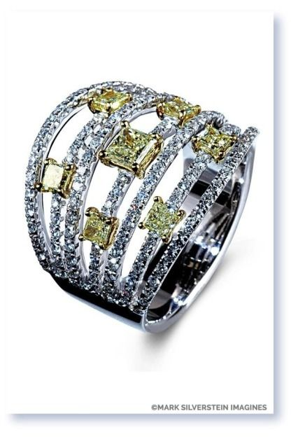 View entire slideshow: Most+Loved+Engagement+Rings on http://www.stylemepretty.com/collection/753/