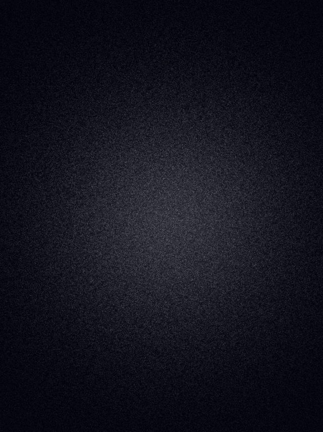 Full Matte Grain Texture Flare Black Background Black Texture Background Black Background Wallpaper Matte Black Background