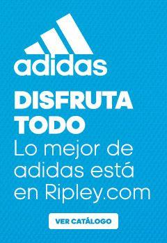 La mayor variedad de zapatillas solo en Ripley de Zapatillas de f7c3d4 833f92da30f1