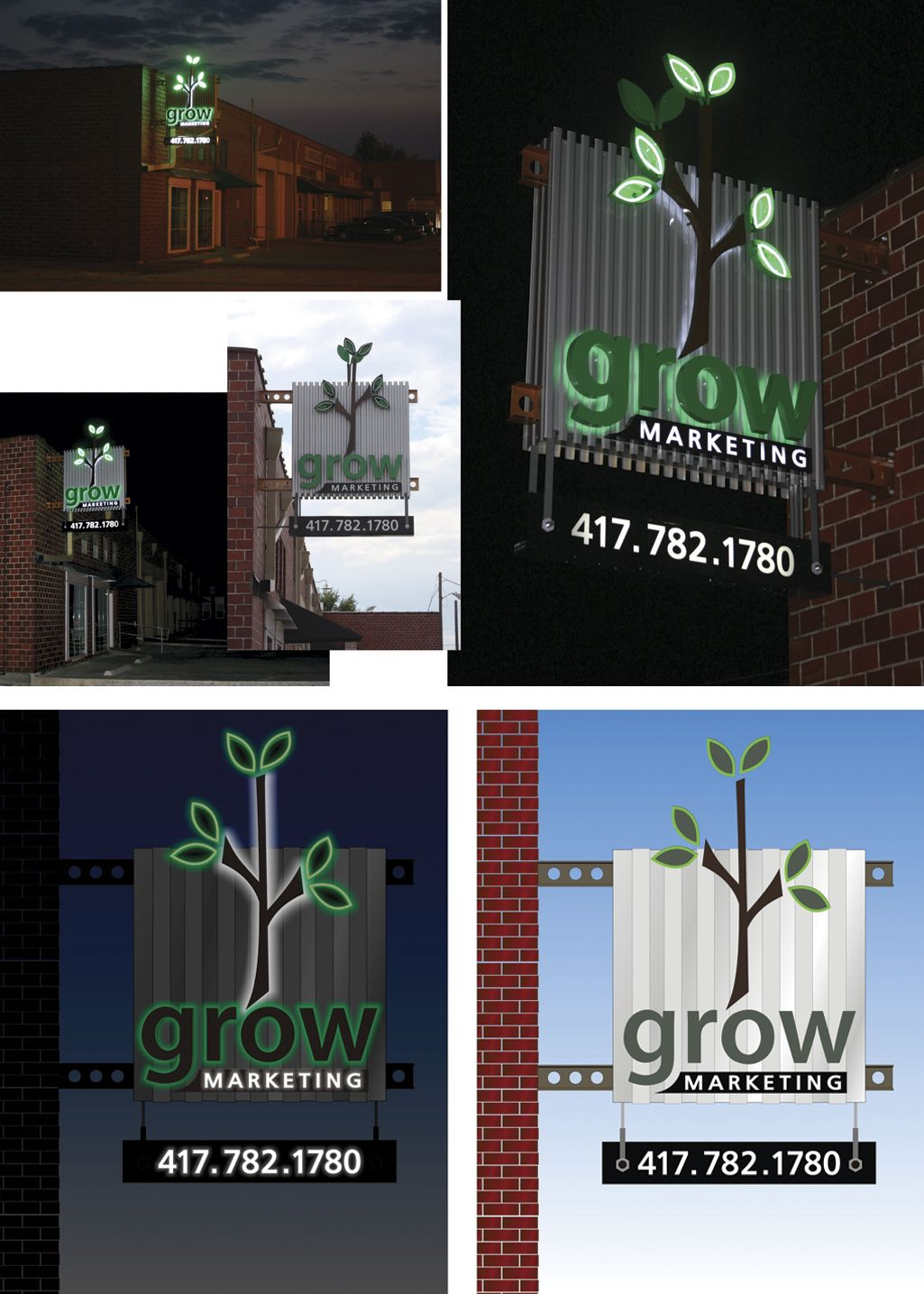sign design google search - Sign Design Ideas