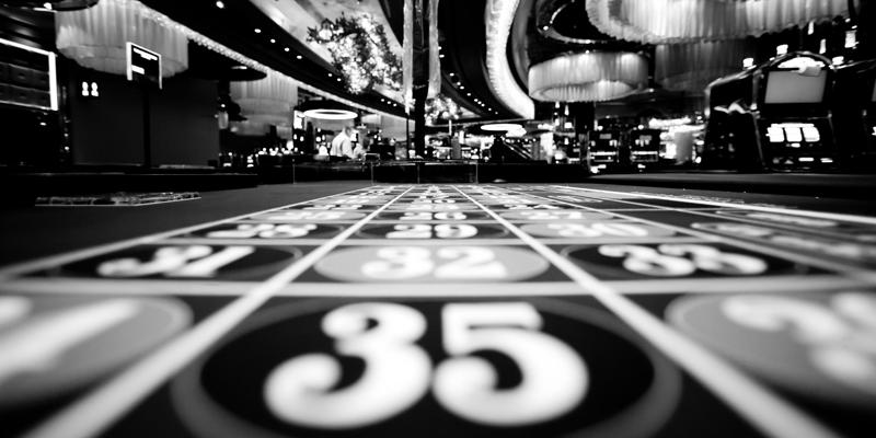 Get Maximum Sports Excitement Through Sports Betting in