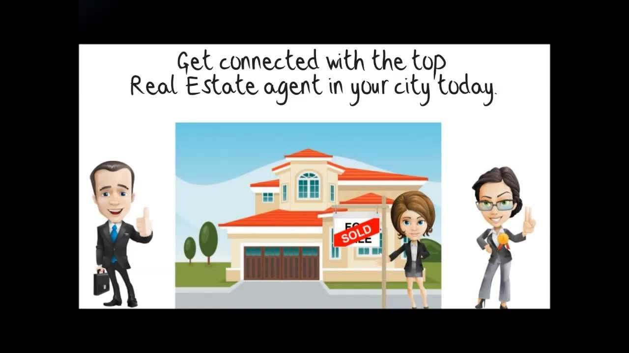 Sell My House Fast in National City CA - How To Sell A Home In National ...