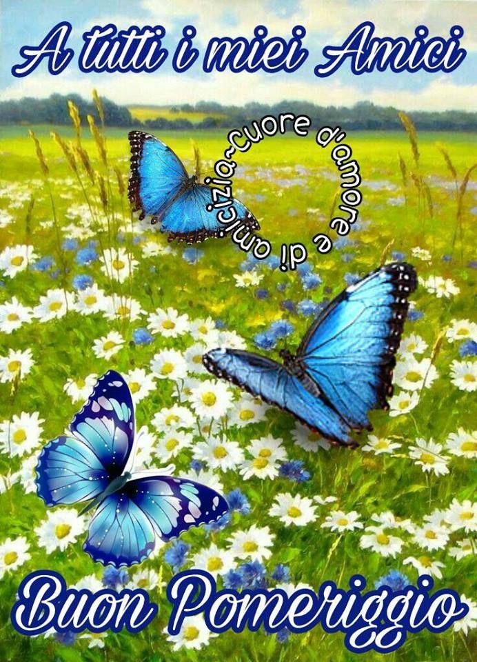 A tutti i miei amici buon pomeriggio buonpomeriggio for Immagini buon pomeriggio due chiacchiere