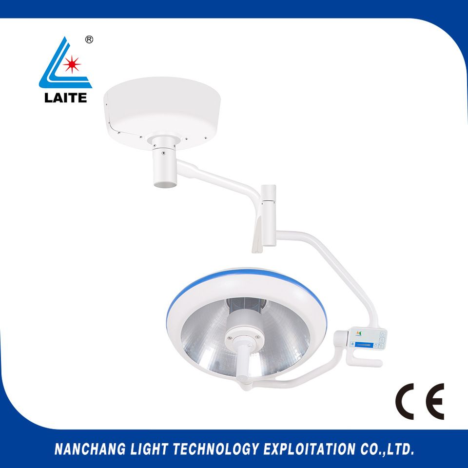 D500 shadowless lamp surgical operating light | alibaba | Pinterest
