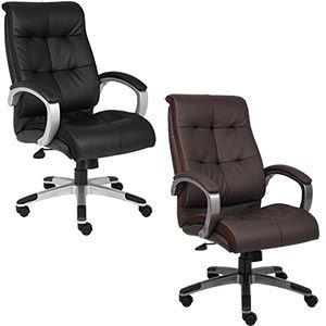 Welcome To Costco Wholesale High Back Chairs Chair Desk Chair