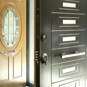 interior security doors with locks http digitalfootprints info