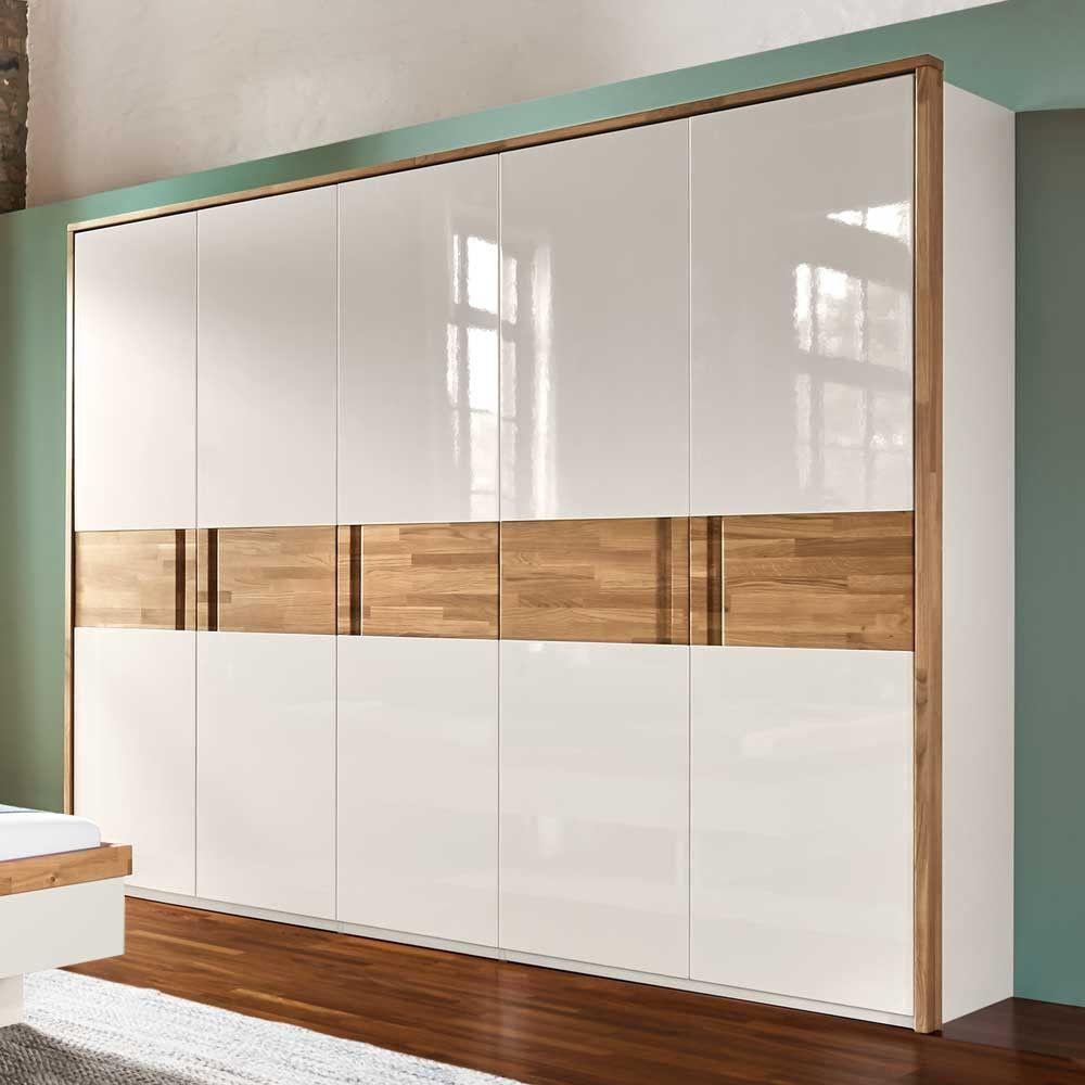 76 Lokal Kleiderschrank 250 Cm Breit Wardrobe Door Designs