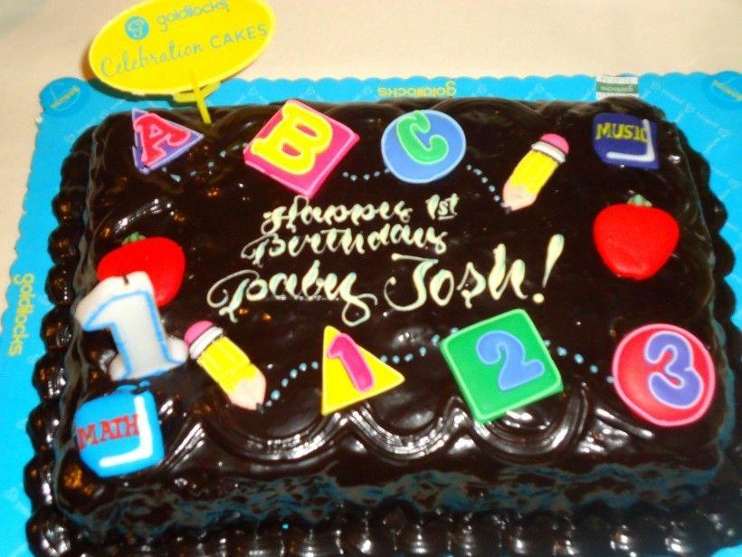 Image result for goldilocks cake price cute ideas pinterest image result for goldilocks cake price publicscrutiny Gallery