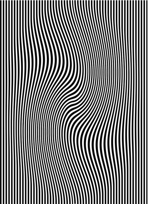 Optical Illusion Just Scroll Down Images