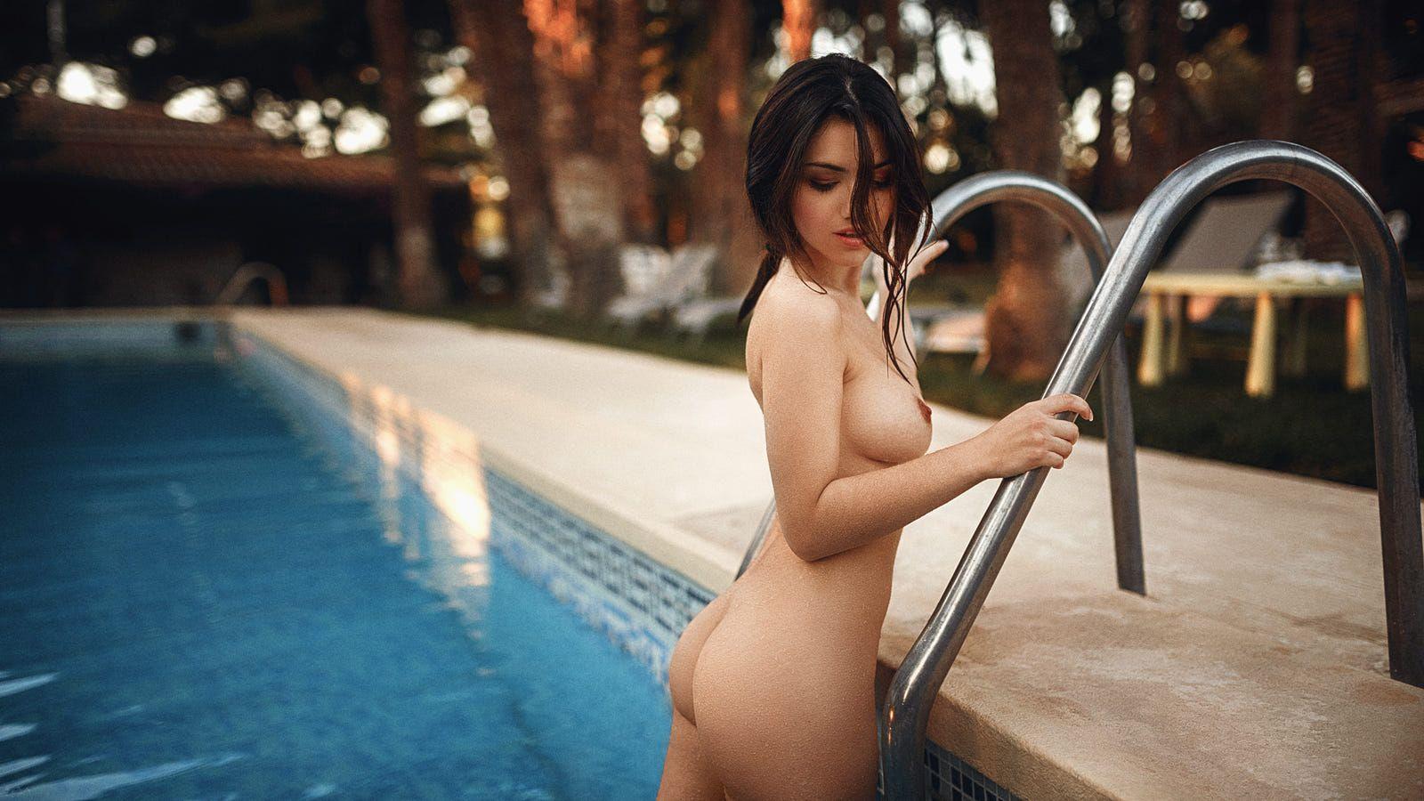 Pics Delaia Gonzalez nude (11 photo), Topless, Sideboobs, Feet, see through 2019