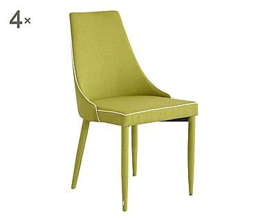 Sedie Tessuto ~ Oltre fantastiche idee su sedie cm su sedie