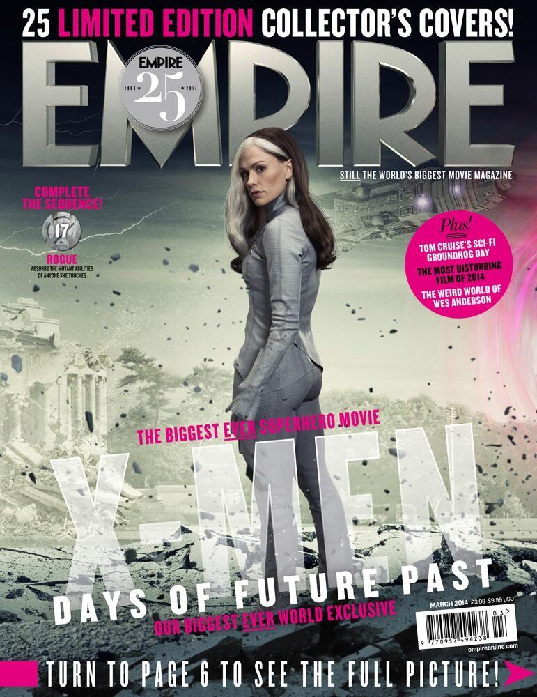Rogue.XMen.Days.of.Future.Past