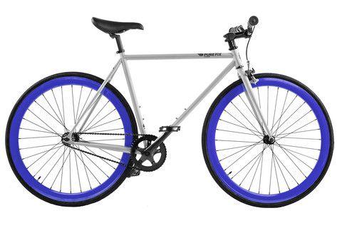 Adjust A Rear Bicycle Derailleur Repair And Maintenance