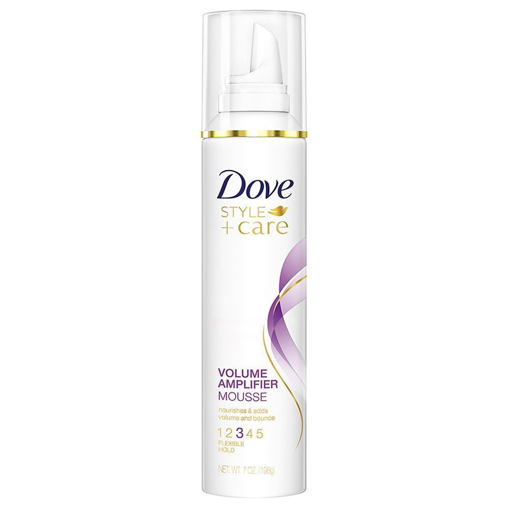 Best Drugstore Volumizing Products For Fine Hair Beauty Products Drugstore Fine Hair Drugstore Hair Products