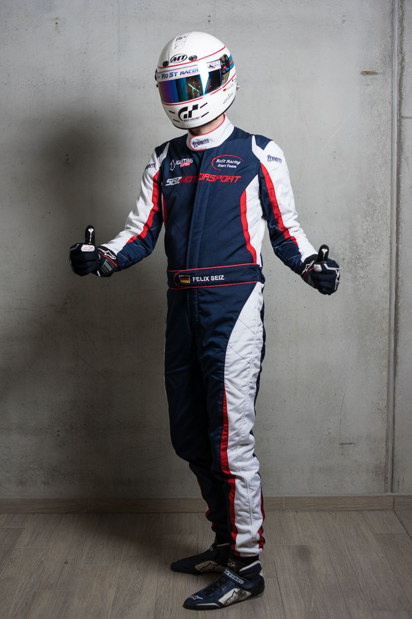 Custom Made Karting Suit Freem Http Www Racing Fashion Com Fr Brands Freem Racing Suit Races Fashion Online Fashion Stores