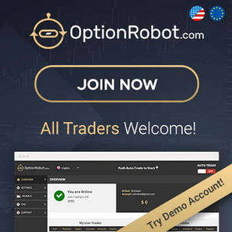 Four markets review binary options trading guidelines
