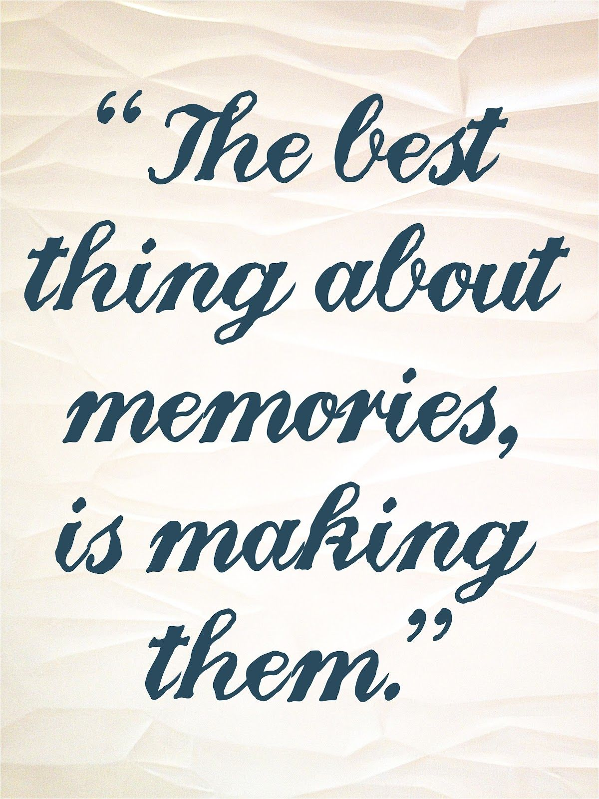 Quotes About Memories And Love Linen Lace & Love Words To Live Funny Sayings  Pinterest