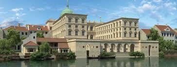 Bildergebnis für potsdam city palace