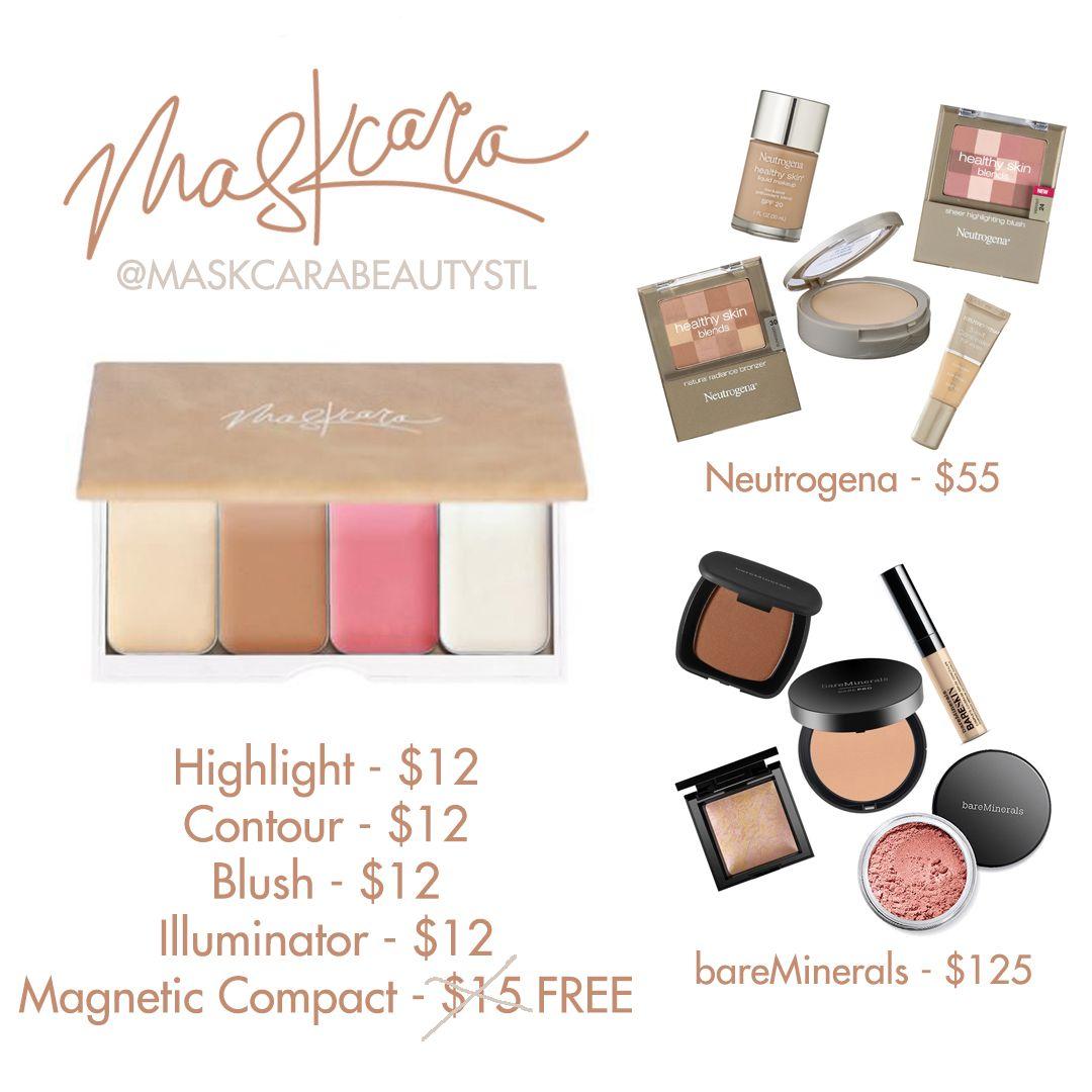 Maskcara Price Comparison Www Maskcarabeauty Com Jennawood Maskcara Makeup Maskcara Maskcara Beauty