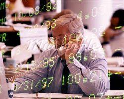 Online forex trading belgium