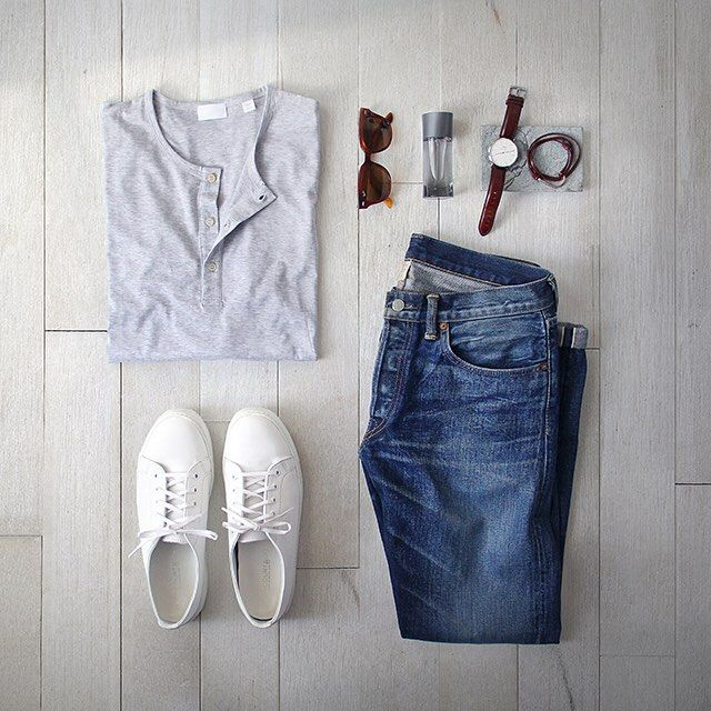 Scroll below to check out our picks of 9 coolest summer outfit formulas from  thepackman82 to help you look your best.  mens  fashion 7c71fca9b