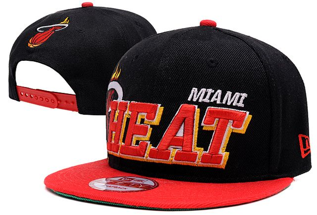 #NBA_snapback_hats #NBA_snapbacks #NBA_hats  #NBA #hats #NBA_hat #snapback_hats #snapbacks_hats
