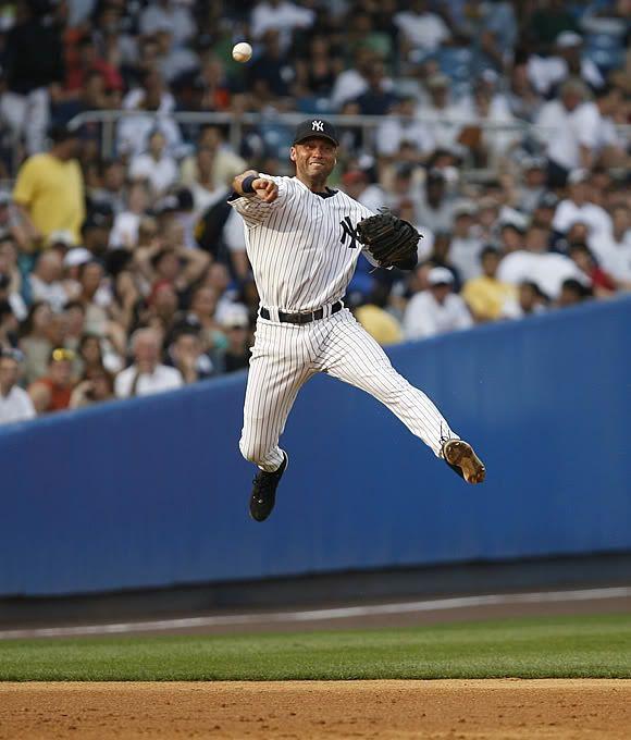 New York Yankees GIANCARLO STANTON Glossy 8x10 Photo Print Spotlight Poster