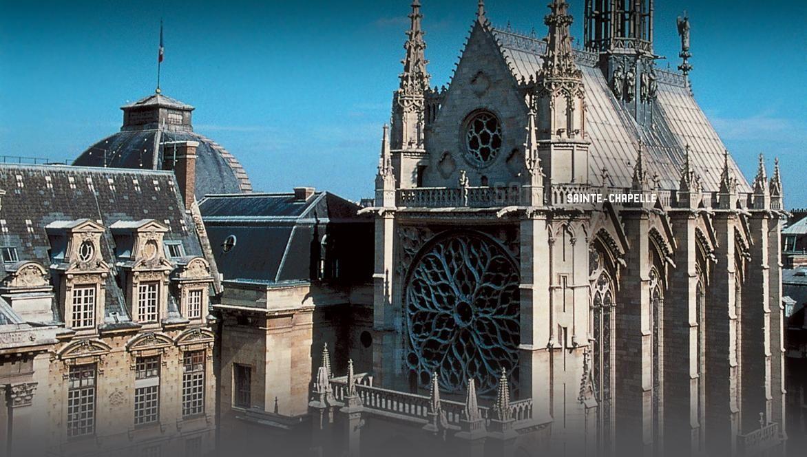 monuments centre and paris on pinterest chapelle de la sorbonne chappelle de la