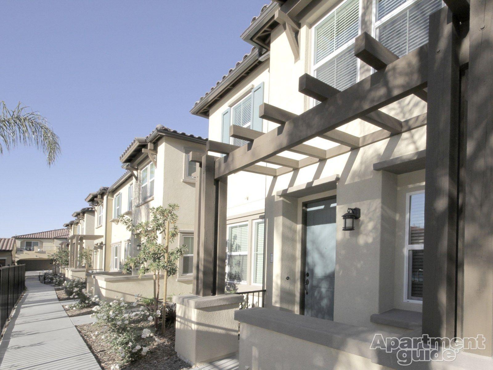 Casalago Eastlake Apartments Chula Vista Ca 91915 Apartments