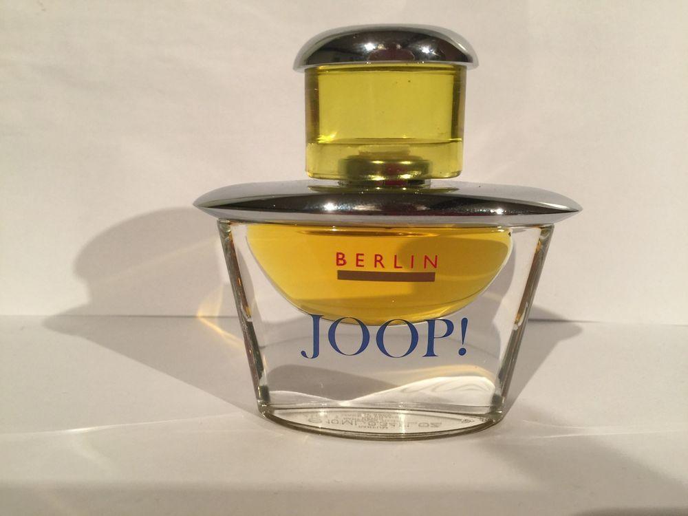 Joop Badezimmerteppich ~ Pin by jana voigt on joop