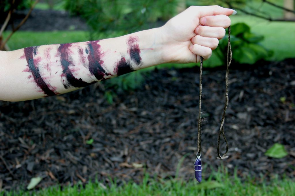 Demon Arm By Imagination In A Bottle Ghibli Tattoo Arms Demon