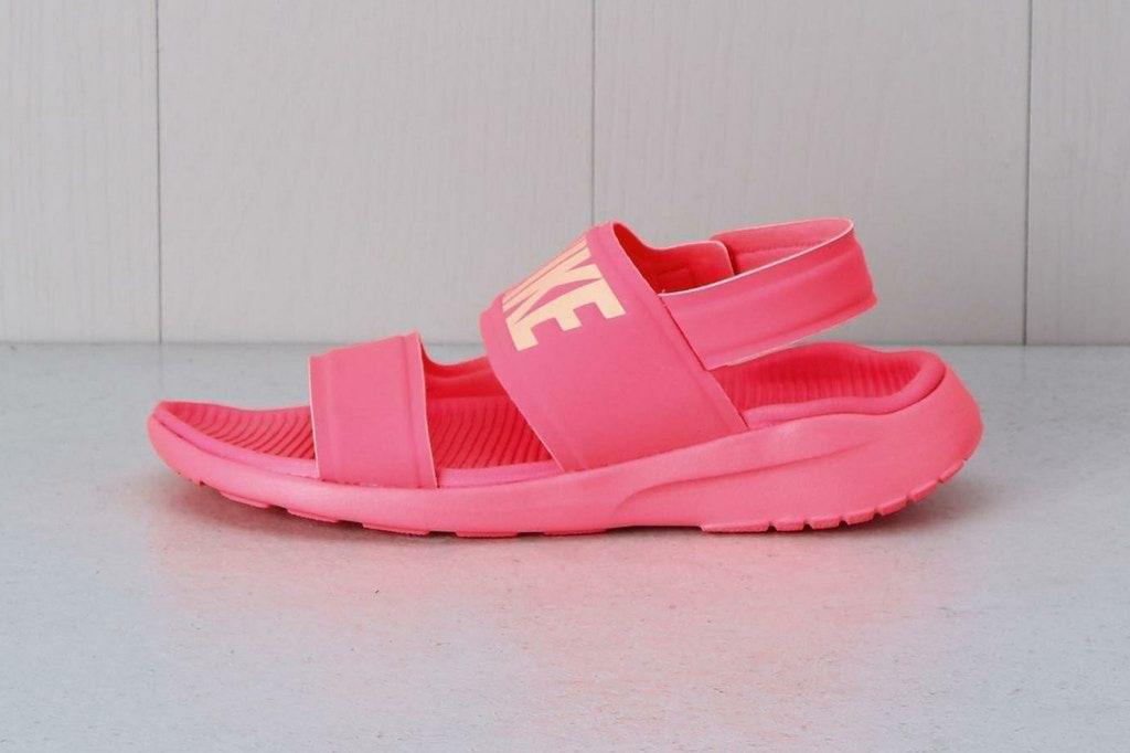 Nike shoes women, Sandals, Sneaker boots