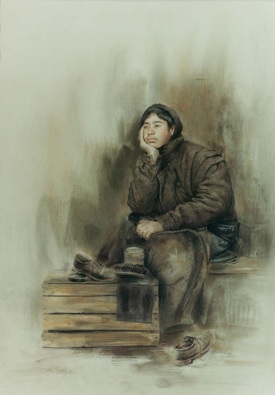Majid Arvari